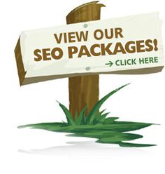 Solid online marketing makes a solution for your healthcare business.