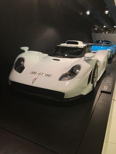 Porsche, Museum, Vehicles, Car, Sports, Automobile, Sport, Cars, Museums