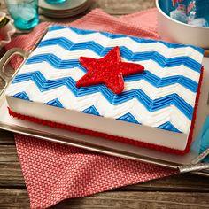 Kroger Graduation Cake Designs : kroger graduation cake birthday Pinterest Cake and ...