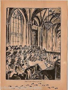 folding chair jokes leather bed sleeper church choir | quotes pinterest and churches