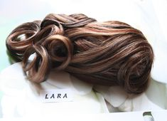 Headbands, Long Hair Styles, Beauty, Fashion, Romantic Hairstyles, Dancing, Head Bands, Fashion Styles, Long Hair Hairdos