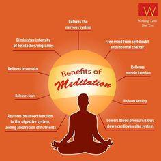 Harvard neuroscientist: Meditation not only reduces stress ...