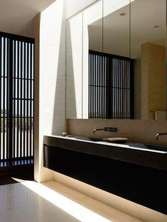 Modernes Haus Design   Robustes Küstliches Anwesen In Australien