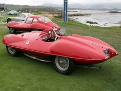 http://www.ultimatecarpage.com/images/large/550/Alfa-Romeo-C52-Disco-Volante-Spider-_6.jpg