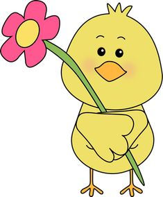 81 best clip art spring images on pinterest in 2018 clip art rh pinterest com springtime clip art free springtime clip art free