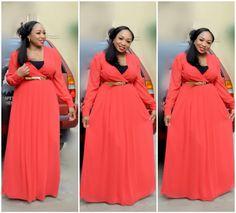 Fashion Dresses, One Shoulder, Formal Dresses, Stylish, How To Wear, House, Fashion Show Dresses, Dresses For Formal, Trendy Dresses