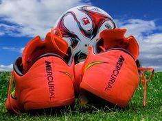 soccer nutrition, soccer diet, soccer training diet
