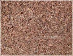 ⚫ 椰纖 Coir / Coconut Fiber   ***可代替泥炭土做食蟲育苗介質,又便宜太多!雖然使用一段時間容易硬化結塊,只要混搭其他顆粒介質即可有效改善。選擇質地鬆軟、乾淨且低鹽分 (土壤導電度EC質低) 的椰土。 ⚫ 椰纖屑有的含鹽分、有的有色素,使用前先泡水,減少雜質。  |▶ 約半年養份耗盡開始酸化。酸度過強時需調整。  |▶ 椰纖有機質分解時,會與植物爭氮,須注意補充氮肥。 ⚫ 排水極佳、乾淨無蟲,食用的小麥草、苜蓿芽、豆芽,或喜透氣、怕積水的馬拉巴栗、羅漢松、竹柏,都可用椰纖土,或混拌培養土。 ◾鋪設於盆底,防土壤及肥料流失;平鋪於表面,防澆水濺土、雜草種子。 ⬛ 椰殼碾碎乾燥製成椰纖土、椰絲、椰殼塊,適播種、育苗。纖維多而強韌,軟木質彈性佳、保水性好、不易腐爛。多用在蘭花栽培。 Gold Necklace, Green, Jewelry, Gold Pendant Necklace, Jewlery, Jewerly, Schmuck, Jewels, Jewelery