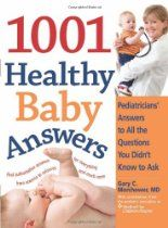 The 1001 Healthy Baby Answers: Pediatricians' Answers to All the Questions You Didn't Know to Ask Mole Removal At Home, Natural Mole Removal, Laser Mole Removal, Sick Kids, Cool Kids, Croup, Chicken Pox, American Academy Of Pediatrics, Healthy Kids