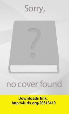 The Radical Edge (9781873712177) Madsen Pirie , ISBN-10: 1873712170  , ISBN-13: 978-1873712177 ,  , tutorials , pdf , ebook , torrent , downloads , rapidshare , filesonic , hotfile , megaupload , fileserve