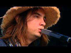 Tame Impala live - YouTube