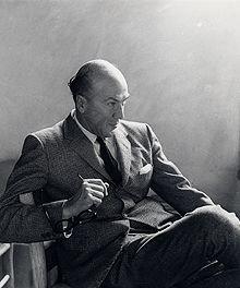 Luis Barragán (1902-1988). casaluisbarragan.org