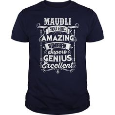 Good To Be MAUDLIN Tshirt #gift #ideas #Popular #Everything #Videos #Shop #Animals #pets #Architecture #Art #Cars #motorcycles #Celebrities #DIY #crafts #Design #Education #Entertainment #Food #drink #Gardening #Geek #Hair #beauty #Health #fitness #History #Holidays #events #Home decor #Humor #Illustrations #posters #Kids #parenting #Men #Outdoors #Photography #Products #Quotes #Science #nature #Sports #Tattoos #Technology #Travel #Weddings #Women