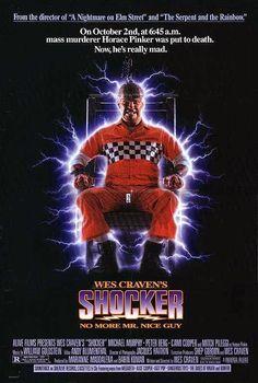 Shocker (Şok, 1989)