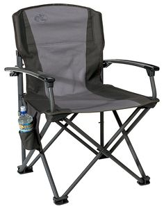 Sports Amp Outdoors Glamping Mesh Chair Chair Camping