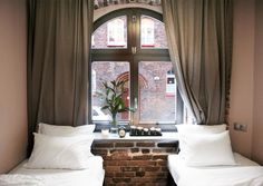Just Go, Poland, Sofa, Curtains, Memories, Interior, Travel, Home Decor, Memoirs