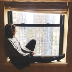 """I'm a bit lost recently. I've really started to understand the meaning of the word…"" pinterest: @ashlin1025 dodie in new york!!"