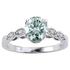 Black Diamond Engagement Rings Under 500 Dollars Engagement Rings Under 500 a589f9cb98
