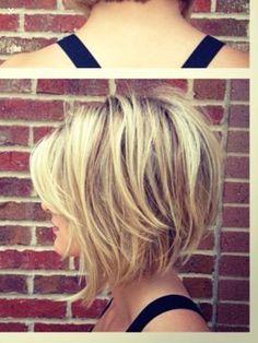 Haarschnitt  #haarschnitt