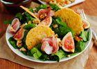 Superfood Salad with Lemon Vinaigrette   Iowa Girl Eats