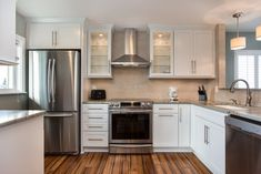 Decorating on a Budget - Home Decor Ideas | Zillow Digs