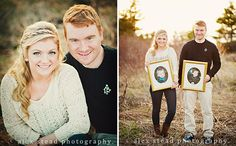 posing teenagers, sibling poses, older children sibling posing, family photography poses
