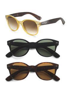 7024844cc1 74 Best Sunglasses images