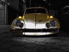 Custom Vw Bug, Porsche, Audi, Cowgirl Photo, Mk1, Vw Beetles, Vw Bugs, Simile, Life