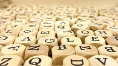 Kelimeler Yaşamınızın Şifresidir | EN DOĞALINDAN