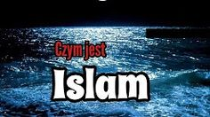 What is Islam in Polish | Czym Jest Islam W Języka Polskiego. Kindly Support and Subscribe our YouTube Channel to Spread Islam Education in 26 European Languages. Visit: https://www.youtube.com/channel/UCk0CBjTVSd7P0jvYxQr7mEg/featured