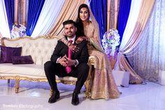how to do indian wedding photography Indian Wedding Couple Photography, Wedding Couple Photos, Wedding Photography Poses, Wedding Couples, Wedding Portraits, Photography Ideas, Wedding Poses, Wedding Shoot, Wedding Ideas