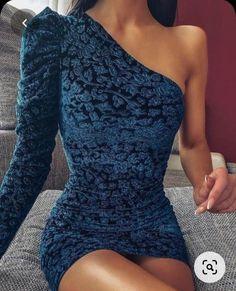 Hoco Dresses, Dance Dresses, Sexy Dresses, Evening Dresses, Fashion Dresses, Chiffon Dresses, Ankara Fashion, Fall Dresses, Formal Dresses