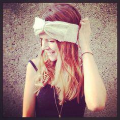 Keep your head cool but your heart warm #BrandyMelville #Brandyig #BrandyCandy #BrandyBabe