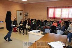 El triángulo » Curso de manipulación de alimentos en la Mancomunidad Espadán-Mijares http://www.eltriangulo.es/contenidos/?p=63212