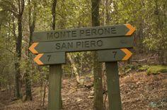 San Piero  Ph: Federica Mazzei   #elba #natura #trekking
