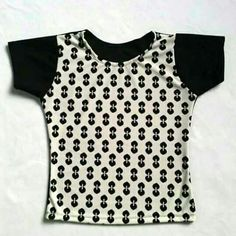 Printed tops Stretchable Fits small to medium frames Locally manufactured chic fun and high quality P200  Contact us. 09158419025 globe / 09989897393 smart http://ift.tt/1QmDbkV Instagram @yousonnamabead Twitter @yousonnamabead  #beautyful #clothes #cool #cute #fashion #fashionable  #fashiondaily #fashionlove  #instacool #instafit #instastyle #like4like #outfits #outfitshare #outfitshot #outfitstyle #seasonal #styleaddict