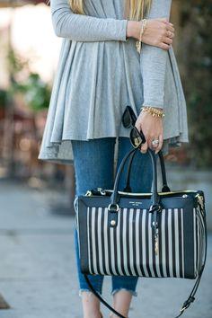 cb48730df7e9 24 Best Bag Beggar images | Backpack, Backpacker, Beaded purses