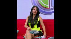 Sports on Fox with Jimena Sanchez - 1.27.16 ~ Ardan News