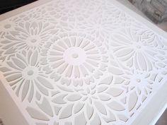 stool-stencil-Martha-Stewart