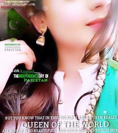 Beautiful Girl Photo, Cute Girl Photo, Girl Photo Poses, Independence Day Pictures, Pakistan Independence Day, Girl Pictures, Girl Photos, Love Couple Images, Girlz Dpz