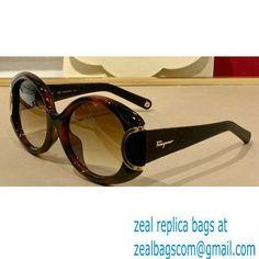 Ferragamo Sunglasses 66 2021 Miu Miu Handbags, Balenciaga Handbags, Valentino Handbags, Chloe Handbags, Burberry Handbags, Versace Sunglasses, Luxury Sunglasses, Bvlgari Handbags, Goyard Bag