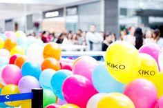 Primera-tienda-KIKO-Cosmetics-Tenerife-17