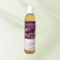 Natural products prevent hair loss by soothing irritated scalp and strengthen the roots for thicker hair increasing hair growth and slowing down hair loss. Health And Wellness, Health Care, Natural Shampoo And Conditioner, Prevent Hair Loss, Hair Growth, Hair Care, Organic, Fruit, Hair Growing