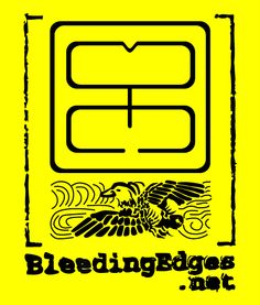 Bleeding Edges