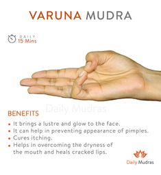 Amazing Yoga Mudras🙏 Please don't forget to LIKE, SAVE & COMMENT if you found this helpful ❤ Mudras are hand gestures during meditation… Kundalini Yoga, Pranayama, Yoga Régénérateur, Hand Mudras, Acupressure Treatment, Qi Gong, Restorative Yoga, Yoga Benefits, Massage Therapy