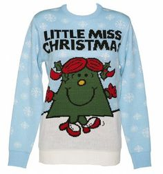 Pinterest christmas jumpers xmas jumpers and ugly christmas sweater