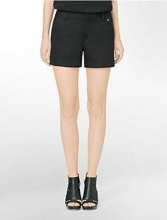 solid city shorts 49.5$