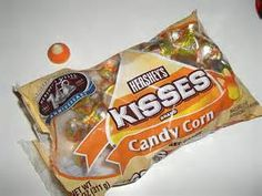 Hershey Kiss Flavors Images - - Yahoo Image Search Results