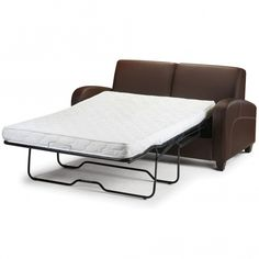 Couch With Pull Out Bed. This amazing picture selections about Couch With Pull Out Bed is available to save. Sofa Bed Uk, Sleeper Sofa Mattress, Pull Out Sofa Bed, Sofa Bed Size, Buy Mattress, Bed Settee, Chair Bed, Foam Mattress, Cheap Sofa Beds