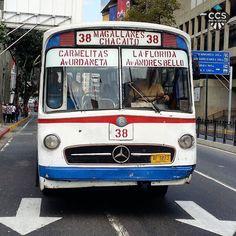 Te presentamos la selección: <<FOTO DEL DÍA>> en Caracas Entre Calles. ============================ F E L I C I D A D E S >> @dobler74 << Visita su galeria ============================ SELECCIÓN @mahenriquezm TAG #CCS_EntreCalles ================ Team: @ginamoca @huguito @luisrhostos @mahenriquezm @teresitacc @marianaj19 @floriannabd ================ #Caracas #Venezuela #Increibleccs #Instavenezuela #Gf_Venezuela #GaleriaVzla #Ig_GranCaracas #Ig_Venezuela #IgersMiranda #Great_Captures_Vzla…
